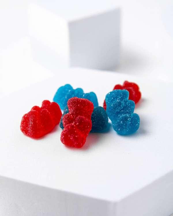 Gummies-2