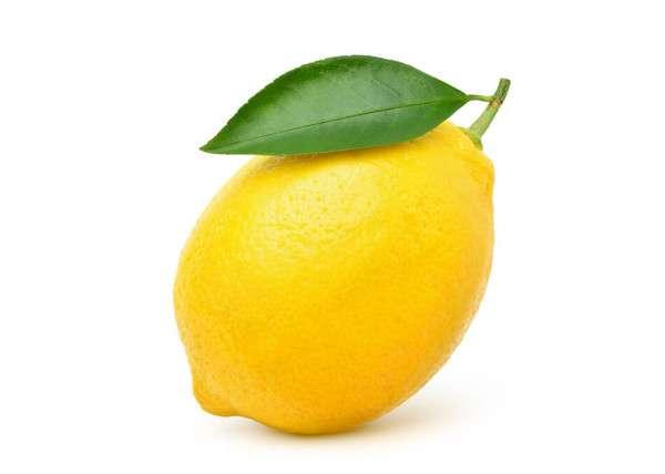 Lemon for Fresh Lemon OG cbd flower