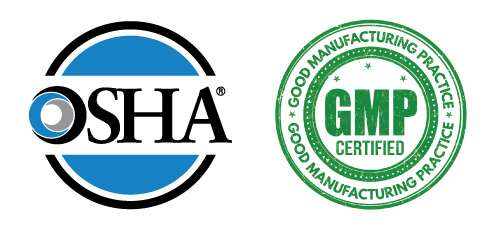 Osha-GMP-logo