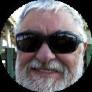 Mike DiRubbio Avatar